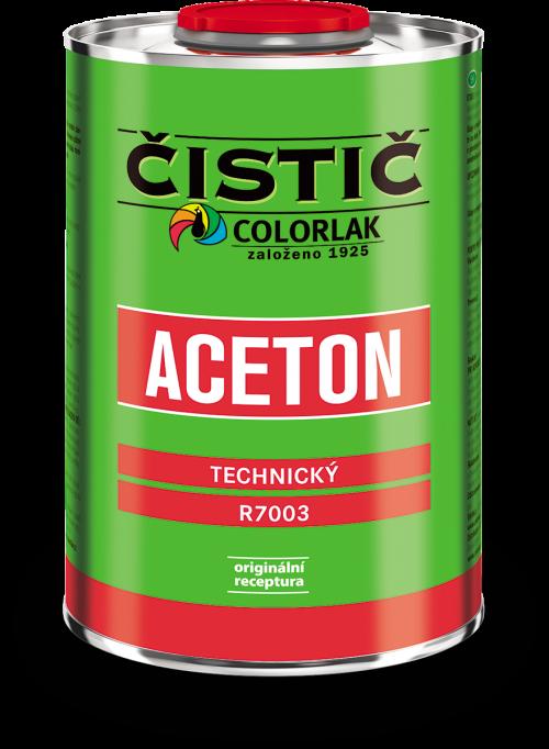 ACETON TECHNICKÝ R7003