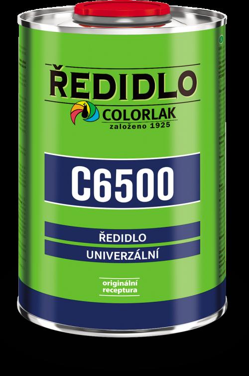ŘEDIDLO C6500
