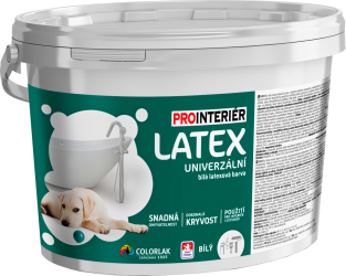 LATEX V2017