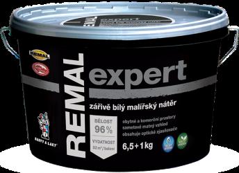 REMAL EXPERT