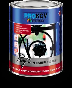 PROFI PRIMER S2129